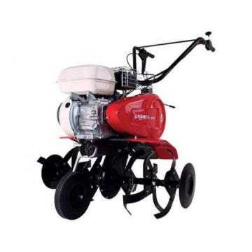 Motosapa Pubert Aro 40H C3, motor Honda OHV de la Tehno Center Int Srl