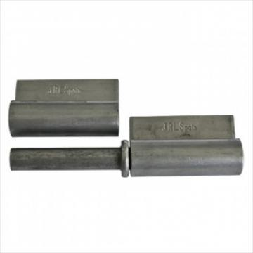 Balama sudabila cu talpa, 100 mm, otel, Strend Pro T00341 de la Viva Metal Decor Srl