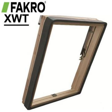 Banda termoizolatoare Fakro XWT