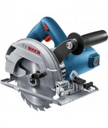 Ferastrau circular Bosch GKS 600 1200 W