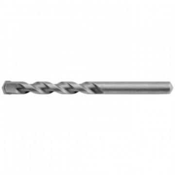 Burghiu pentru beton 6x150 mm, Yato YT- 4364 de la Viva Metal Decor Srl