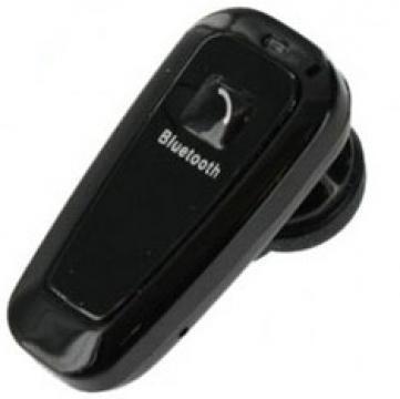 Casca bluetooth pentru telefon mobil