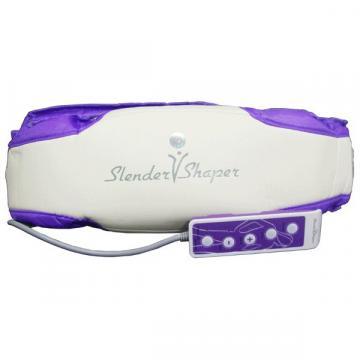 Centura cu masaj Slender Shaper