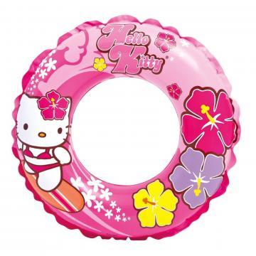 Colac inot Hello Kitty Intex 56210