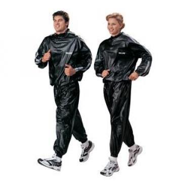 Costum cu efect de sauna de la Preturi Rezonabile