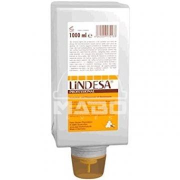 Crema de maini Lindesa 1000 ml de la Mabo Invest