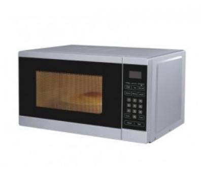 Cuptor cu microunde HB8006