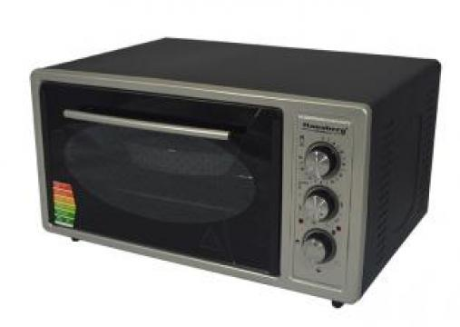 Cuptor electric Hausberg HB8000