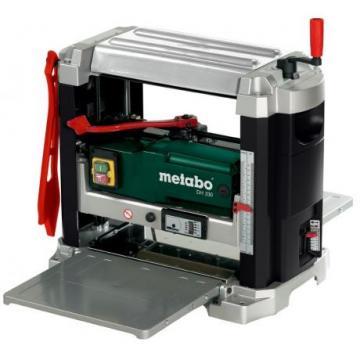 Masina de rindeluit Metabo DH 330 de la Tehno Center Int Srl