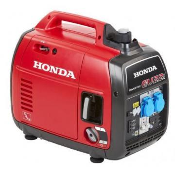 Generator de curent digital Honda EU 22 IT E de la Tehno Center Int Srl