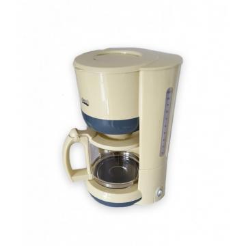 Filtru de cafea Victronic VC886