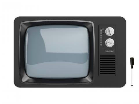 Husa neopren Laptop TV de la Plasma Trade Srl (happymax.ro)