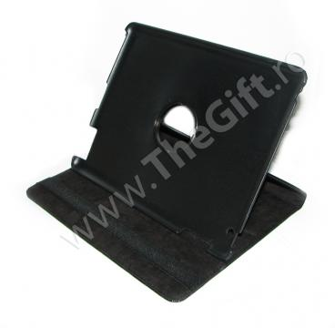 Husa protectoare pentru iPad