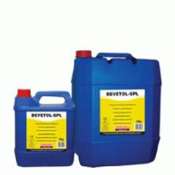 Aditiv pentru betoane Isomat Bevetol-SPL 250 kg de la Izotech Services