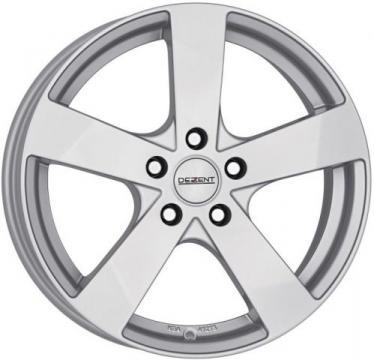 Jante aliaj R16 Audi A6 Allroad, A3, A4, A6, A8, TT, Q3, Q5 de la Anvelope | Jante | Vadrexim