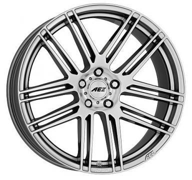 Jante aliaj R16 Kia Ceed, Hyundai Elantra,i30, ix20, Renault de la Anvelope | Jante | Vadrexim