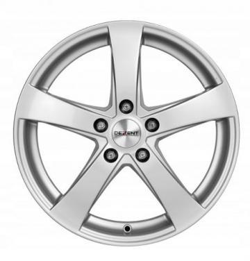Jante aliaj R17 Peugeot 508-607-407, Ford C Max-S de la Anvelope | Jante | Vadrexim