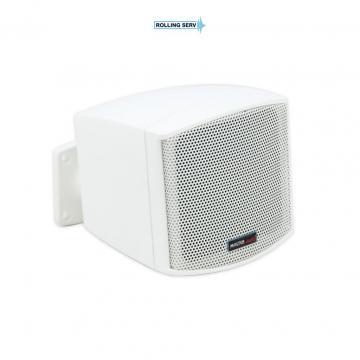 Boxe audio difuzor Master AudioO MB-200 TW de la Sc Rolling Serv Srl