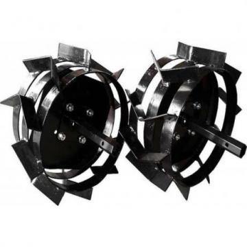 Roti metalice pentru motosape MWMS6535/3 Media Line