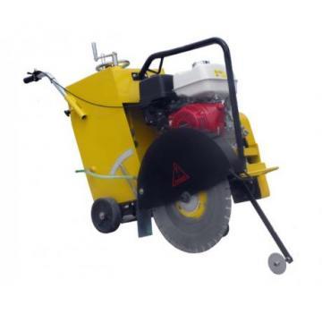 Masina de taiat beton / asfalt ATB 500 / 13 de la Tehno Center Int Srl