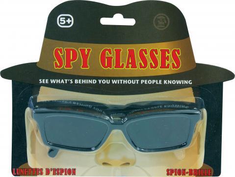 Ochelari Spion de la Plasma Trade Srl (happymax.ro)