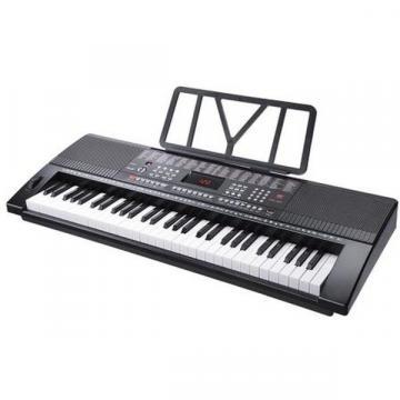 Orga electronica 61 de clape YM-863 cu 5 octave