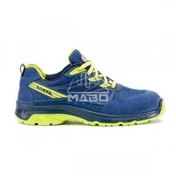 Pantofi de protectie Silverbell S1P SRC