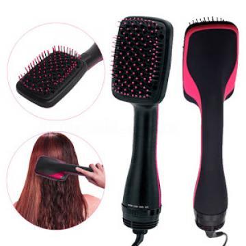 Perie electrica cu uscator de par Hair Dryer Styler