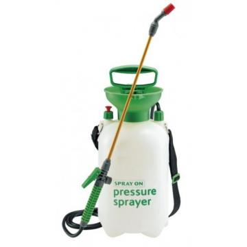 Pompa manuala de stropit 5 litri