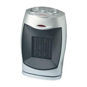 Radiator ceramic HB8300 de la Preturi Rezonabile