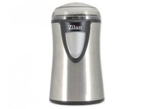 Rasnita cafea Zilan 8006 150W