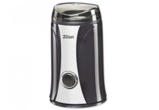 Rasnita de cafea 150W Zilan 7986