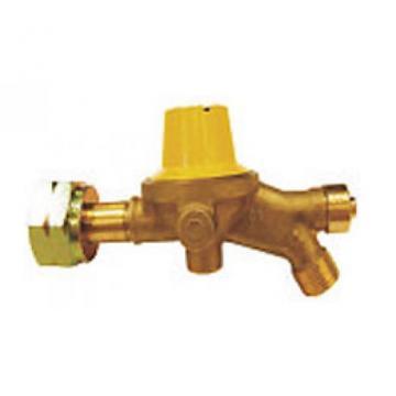 Regulator de gaz Master, 4150.052 de la Tehno Center Int Srl