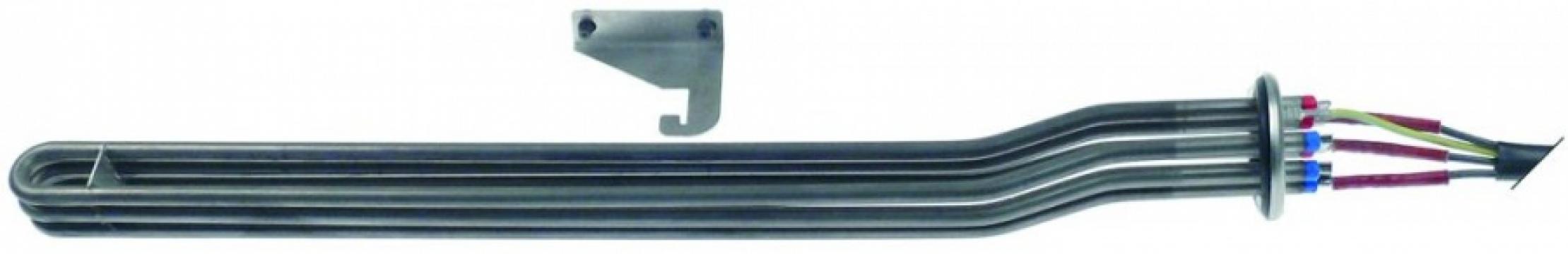 Rezistenta 6200W 230V 525