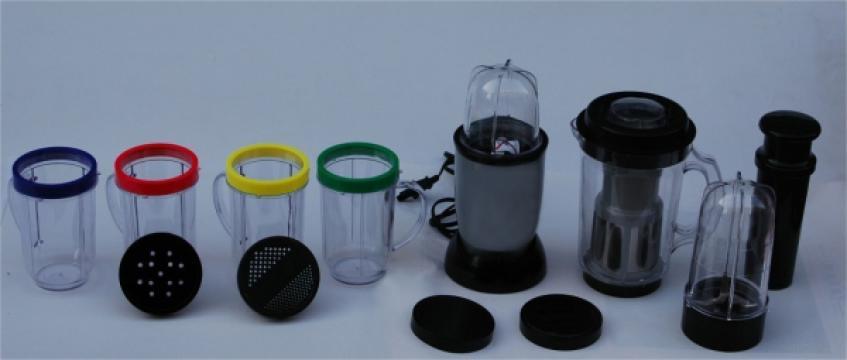 Robot bucatarie multifunctional de la Www.oferteshop.ro - Cadouri Online