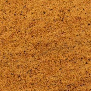Granit Siva galben Lustruit 300x100x2 cm
