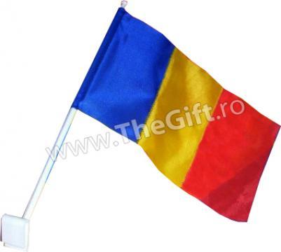 Steag auto Romania de la Thegift.ro - Cadouri Online