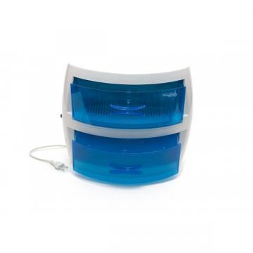 Sterilizator UV cu 2 sertare de la Preturi Rezonabile