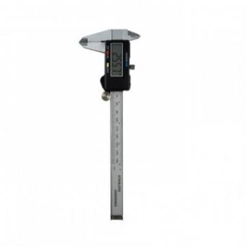 Subler digital JBM JB-50724, 150mm