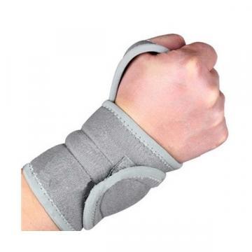 Suport pentru incheietura mainii din neopren cu magneti YC 0