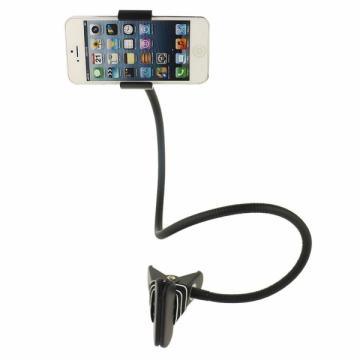 Suport telefon extensibil universal multifunctional