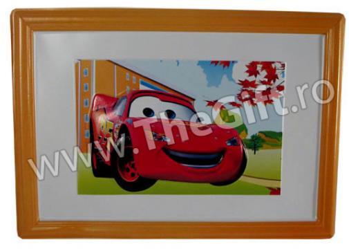 Tablou mare in relief, pentru camera copiilor de la Thegift.ro - Cadouri Online