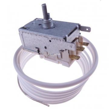 Termostat frigider Ranco K57 L5818 de la Kalva Solutions Srl