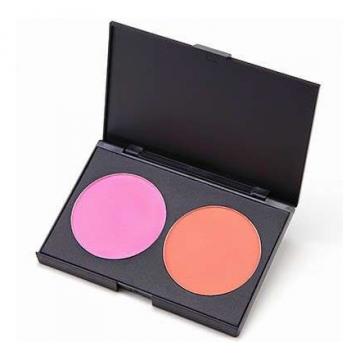 Trusa make-up 2 culori mate de la Preturi Rezonabile