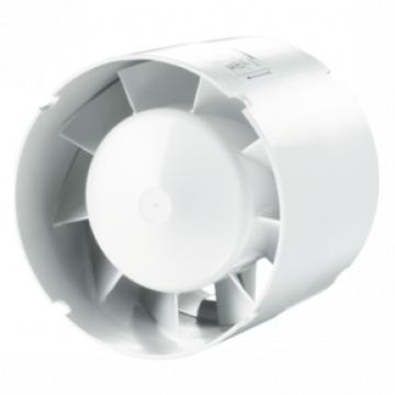 Ventilator de baie 125 VKO1