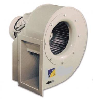 Ventilator centrifugal CMP-1231-4T-3