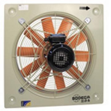 Ventilator axial HC-31-2M/H Axial wall fan