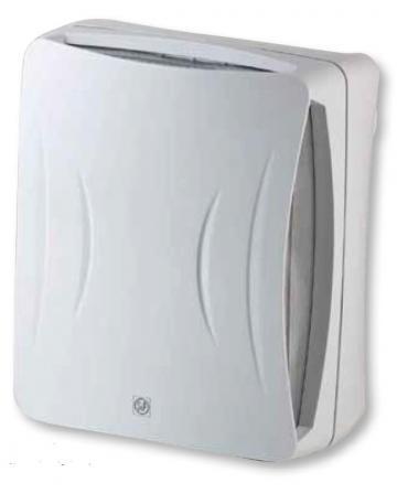 Ventilator de baie EBB-250 S