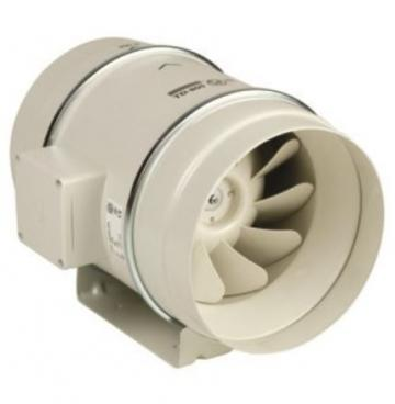 Ventilator de conducta in linie 150 TD-500/150 3V