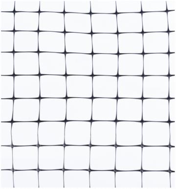 Plasa anti cartita 2x10 metri, ochi 16x16 mm. de la Impotrivadaunatorilor.ro